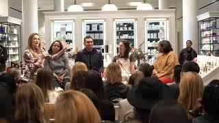 Beauty Expert Panel: Fall/Winter Skincare Rituals