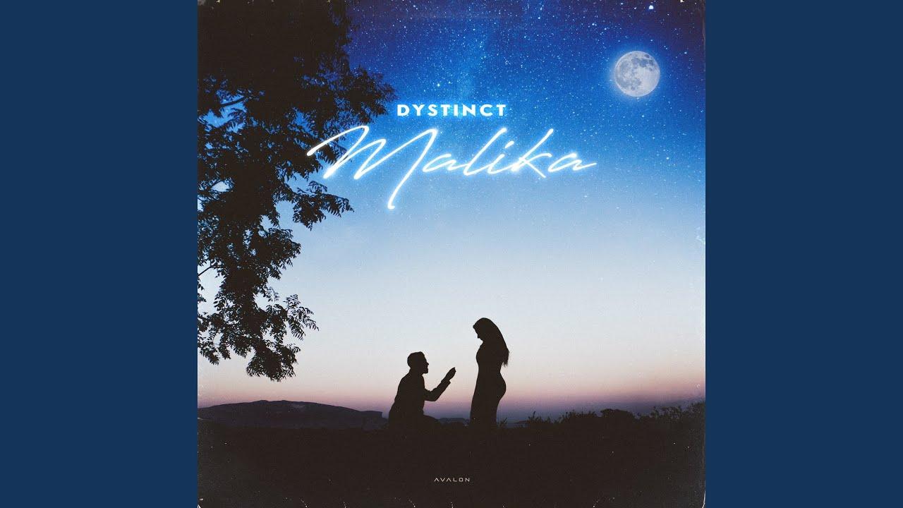Download Malika