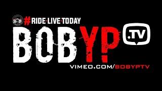 BOB YP TV | VIMEO | WINNER TEKA ZIAA | NASI LEMAK RM1 | VLOG #94