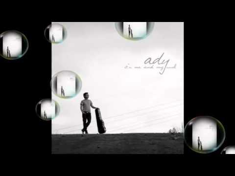 Ady Ex Naff   SAMPAI AKU MATI Lyrics On Screen Mpg   YouTube