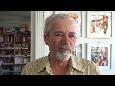Galeria C.Piliuta - Vern.Exp.de SEMNE de FLOARE.mpg from YouTube · Duration:  19 minutes 2 seconds
