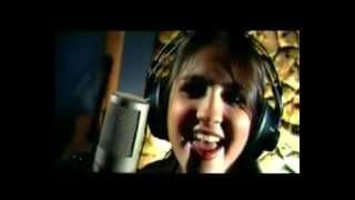 Pamela - Um Verso de Amor. Parte Alex Gonzaga Video
