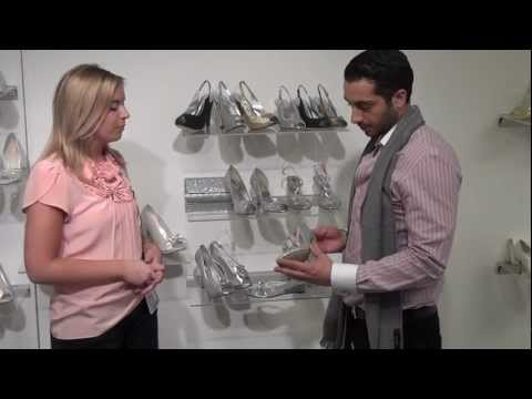 interview-with-pink-bridal-shoes-designer-on-new-wedding-shoes-&-bridal-trends