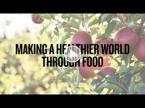 New Zealand Horticulture Story