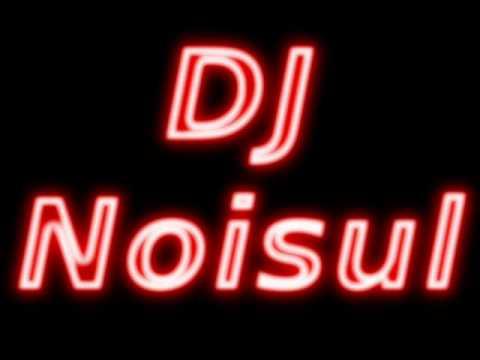 DJ Noisul - Crying Souls (Made In FL Studio 09)