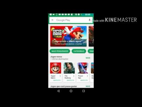 how to make a roblox music video on android