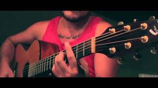 "Hoodie Allen - ""Two Lips"" (Acoustic)"