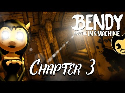 [Full Download] Brand New Batim Chapter 3 Teaser Image ...