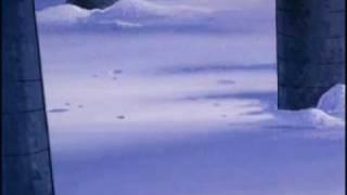 He-Man e She-Ra Especial de Natal - Trailer Oficial - Premiere Vídeo