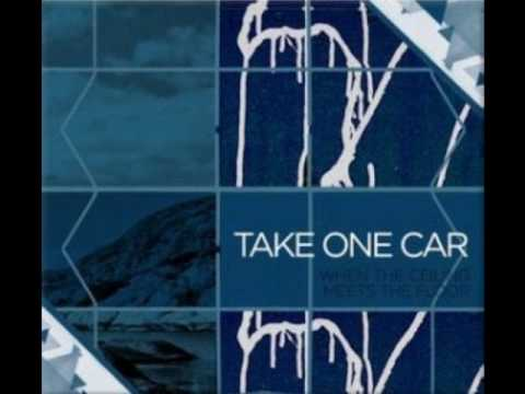 Take One Car - Glaucon To Socrates