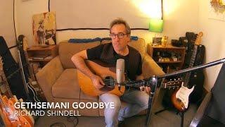 Play Gethsemani Goodbye