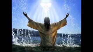 Tamil Christian Classical Song - En Alukural Ketkuthoe - Instrumental version