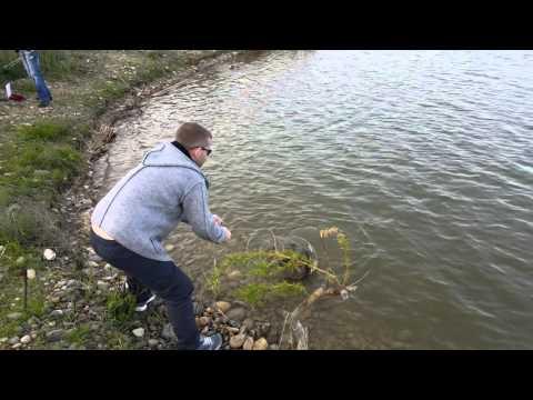 платные пруды для рыбалки в ставрополе