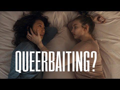 Is Killing Eve Gay? [Spoiler-Free]