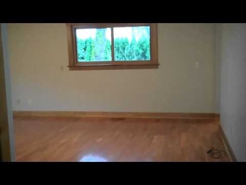 2691 Poplar NW, Albany, Or - Home For Sale