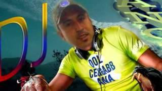 CUMBIAS ECUATORIANAS MIX DE OCTUBRE AL ESTILO DE ANGEL DJ EL PAPA DE LAS MEZCLAS