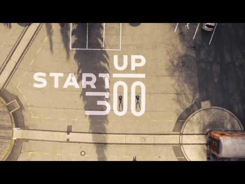 SU300 by Pixelrunner