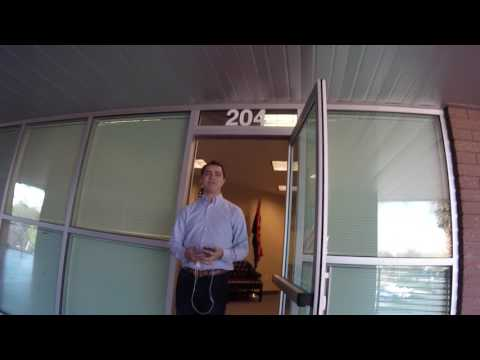 Congressman Biggs' Mesa office 02.24.17