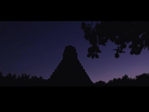 Sciack - Sole Nuovo (Official Video)