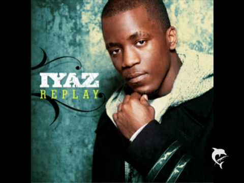 Iyaz Replay