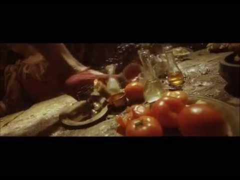 Olivera Katarina - Guste magle
