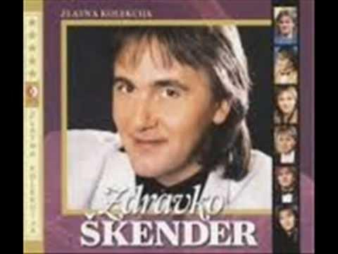 ZDRAVKO ŠKENDER-Bole me uspomene.mp4