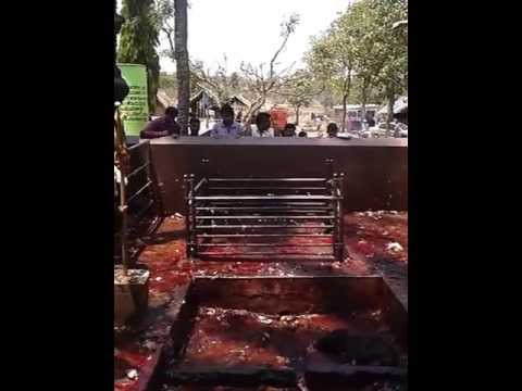 puradamma temple c r patna hasan karnataka