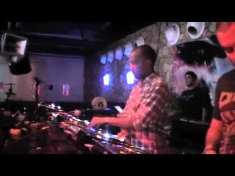 Download Tinie Tempah | Disturbing Ibiza - Part 2