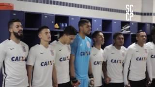 É HOJE! | Corinthians na final do Brasileirão Sub-20