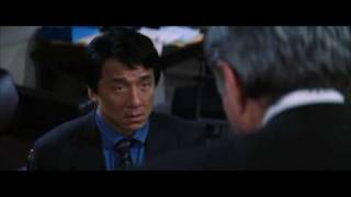 Rush Hour 4 Trailer