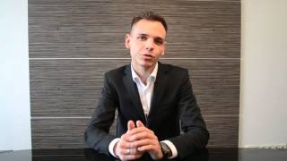 Открытие корпоративного счёта в Балтийском банке