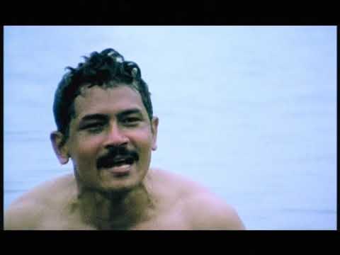 Manasarovar  Atul Kulkarni, Neha Dubey. Written & Directed by Anup Kurian