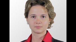 """#юрист Абрамов Юрий о """"конфликте"""" между Невеевым  и Абрамовым"""