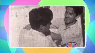 Bachon Ki Dunya - Season 1 Episode 33