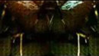 J Hazen - Jigsaw | makemassair