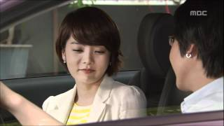 Cheer Up on Love, 22회, EP22, #03