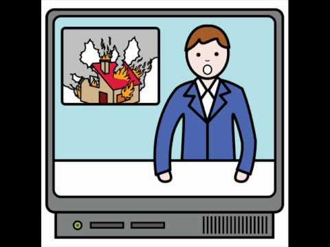 Medios De Comunicación Youtube