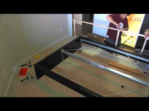 format cadre ikea mp3 video free download