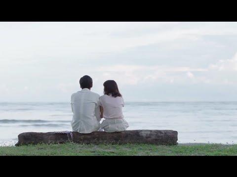 [VIETSUB I ENGSUB] OST Princess Hours Thailand I This Is Love (Đây Là Yêu)