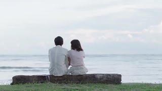 Video [VIETSUB I ENGSUB] OST Princess Hours Thailand I This Is Love (Đây là yêu) download MP3, 3GP, MP4, WEBM, AVI, FLV April 2018