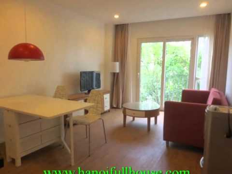 Hanoi apartment for rent.A beautiful apartment for rent in Hai Ba Trung District, Ha Noi