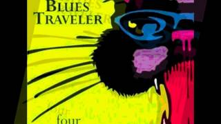 Watch Blues Traveler Freedom video
