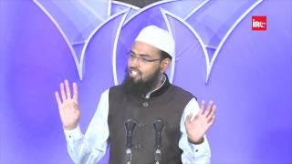WAQIA - Abdur Rahman Ibn Awf RA Ne Ek Waqt Me 700 Oont Maal Ke Saath Kharch Kardiya