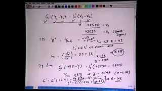 Mod-01 Lec-13 Lecture-13