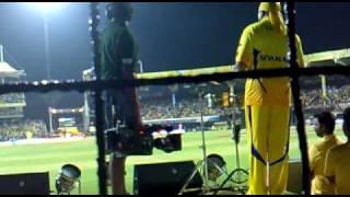 Sivamani IPL.mp4