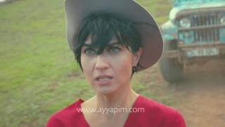 مقطع من مسلسل مهند ولميس الجديد