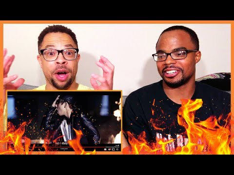 He's a GREAT DANCER But This is BTS! | BTS Danger MV & Dance Practice REACTION / REVIEW