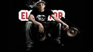 Lil Herb - Krack Flow [Prod. by DJ L]