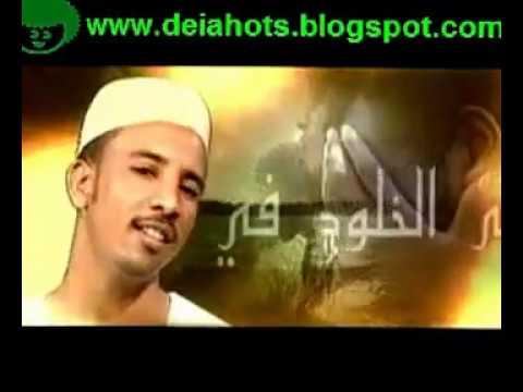 عاشق الحور   أناشيد جهادية   أداء فرقة الصفوة