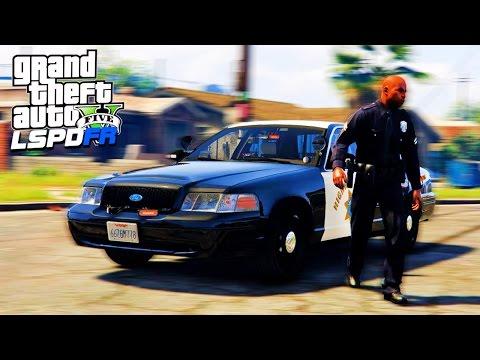 Игра Полицейский патруль Mafia vs cops Играй в